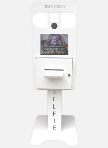 borne-a-selfie_mobile